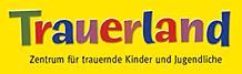 logo_trauland